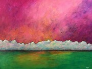 Edge of Dusk, SOLD
