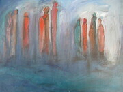 The Gathering, SOLD