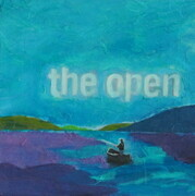 the open SOLD